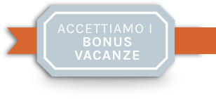 bonusvacanze